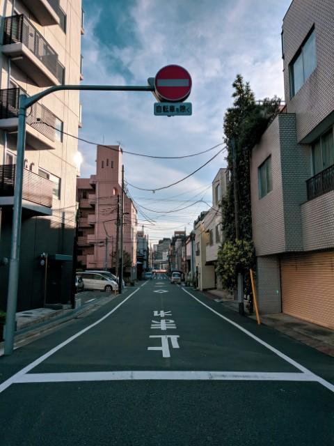 Radfahren Schilder