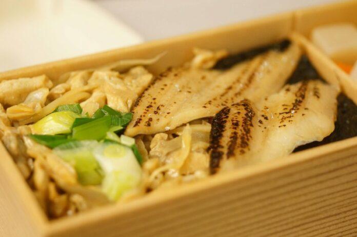 Die Küche der Region Kanto ist vielseitig und geschmacksintensiv.