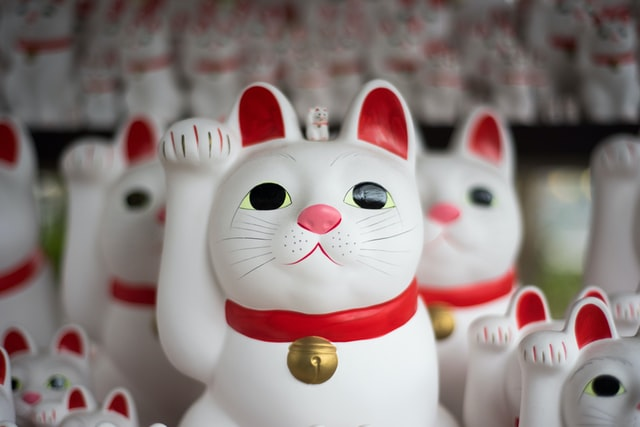 Wer Reisetipps befolgt und sich an japanische Etikette hält, kann in Japan einen wundervollen Urlaub erleben.