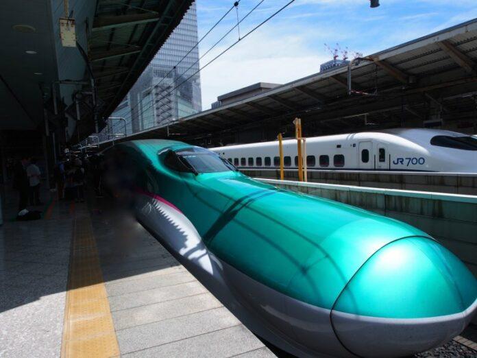 Für Touristen gibt es in Japan günstige Bahn-Tickets und Pässe.